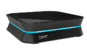 HD PVR 2 - record HD video from a cable or satellite TV box