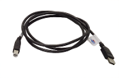 USB cable for the HD PVR 2 and the original HD PVR